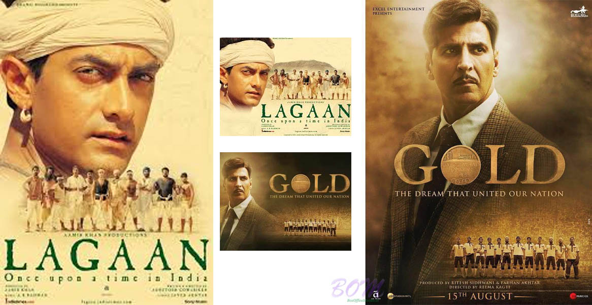 lagaan free movie download